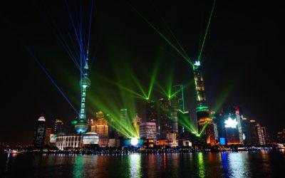 Mis on Eesti ehitussektoril ühist Hiinaga?