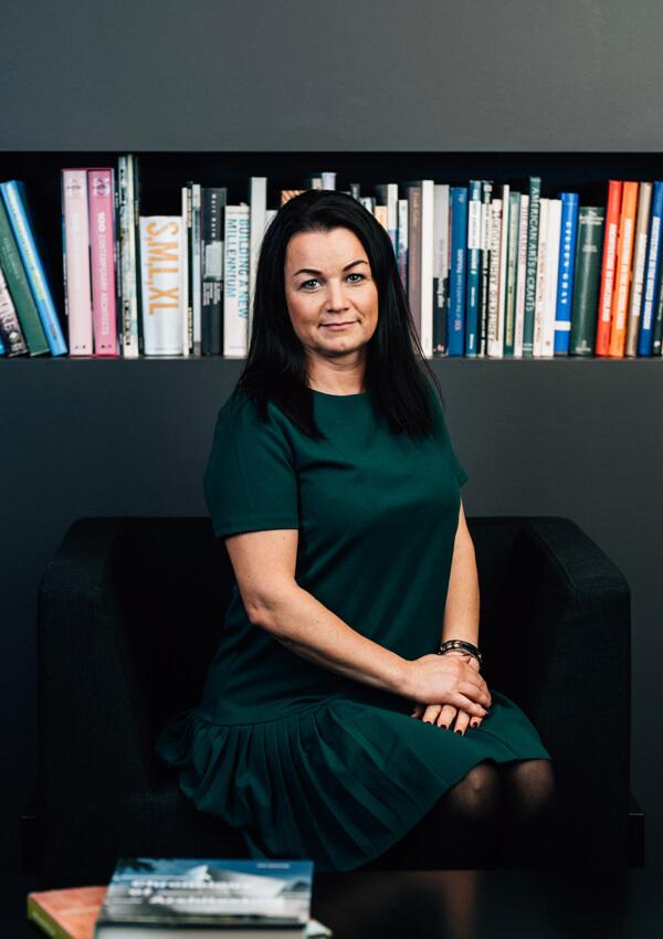 Kairi Neuhoff