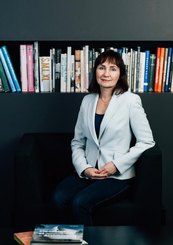 Tatjana Ivanova