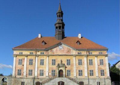 Narva Raekoda